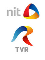 nit_tvr